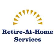 Retire-At-Home Services - Oakville
