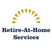 Retire-At-Home Services - Oakville