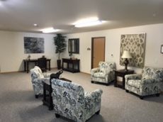 Country Terrace Assisted Living-Black River Falls