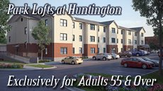 Park Lofts at Huntington