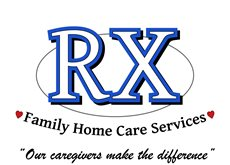 Rx Family Home Care Services
