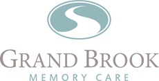 Grand Brook Memory Care of Garland