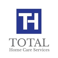Total HomeCare Services, LLC