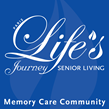 Life's Journey Senior Living - Paris