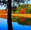 Waterbrooke of Elizabeth City