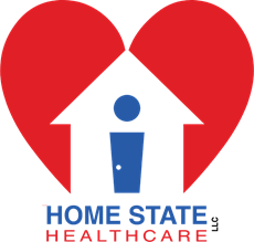 Home State Healthcare LLC