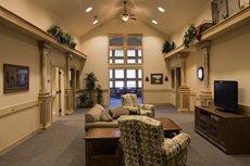 White Pine Senior Living - Cottage Grove I