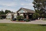 Pine Ridge Retirement Community - Hayes