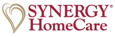 SYNERGY HomeCare of East Haven
