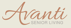 Avanti Senior Living at Flower Mound (Opening Fall 2017)