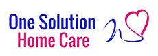 One Solution Home Care
