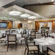 Avanti Senior Living at Flower Mound