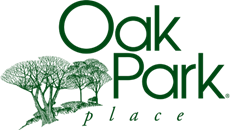 Oak Park Place - Albert Lea