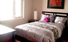 The Ravines Seniors' Suites & Retirement Residence