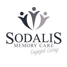 Sodalis Elder Living of Victoria I and II