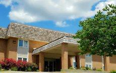 Arbor Court Retirement Community at Alvamar