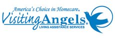 Visiting Angels - Victorville
