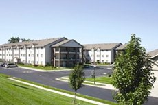 Richmont Senior Living