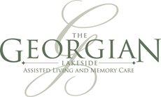The Georgian Lakeside