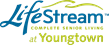 LifeStream Complete Senior Living at Youngtown