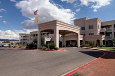 Solstice Senior Living at Las Cruces