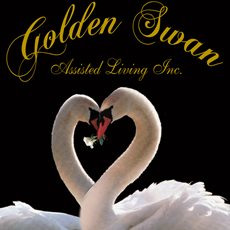 Golden Swan Assisted Living Facility of Boca