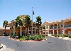 Brookdale North Scottsdale