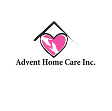 Advent Home Care Inc - Westmont