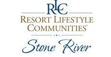 Stone River Retirement Resort