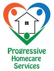 Progressive Homecare Services