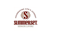 Summerset Senior Living - Rancho Cordova
