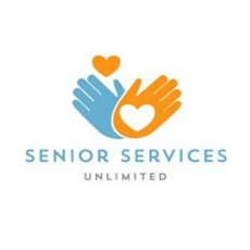 Senior Services Unlimited - St. Louis MO