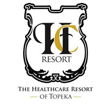 The Healthcare Resort of Topeka