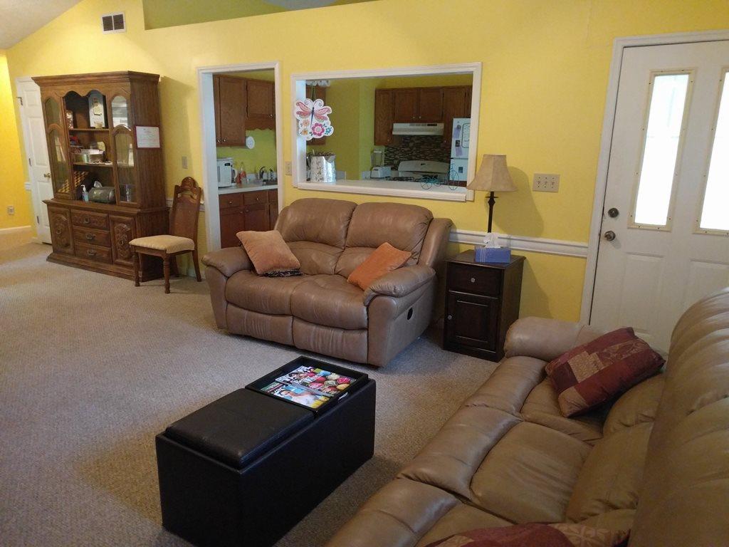 50 Assisted Living Facilities Near Jonesboro GA