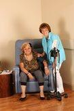 Ambassador Adult Medical Day Care