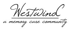 Westwind Memory Care (Opening Fall 2017)
