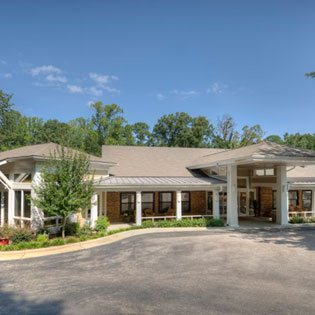 35 Nursing Homes Near Raleigh Nc A Place For Mom