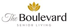 The Boulevard of St. Charles Senior Living