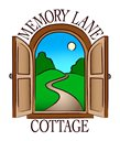 Memory Lane Cottage at Oviedo