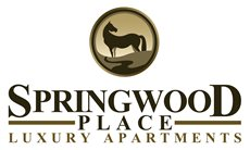 Springwood Place