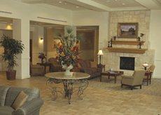 Menger Springs Cibolo House
