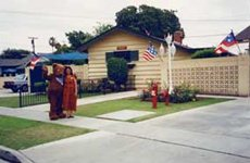 Anaheim Care Guest Home -22
