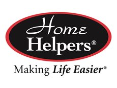 Home Helpers - Tarpon Springs