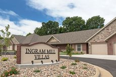 Ingram Mill Villas