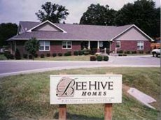 Beehive Home of Smyrna