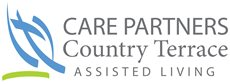 Care Partners Assisted Living - Altoona