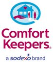 Comfort Keepers - Surfside Beach