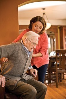 Home Instead Senior Care-Nashville TN