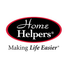 Home Helpers - Apple Valley