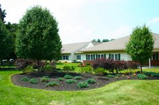 Greenfield Senior Living at Cross Keys